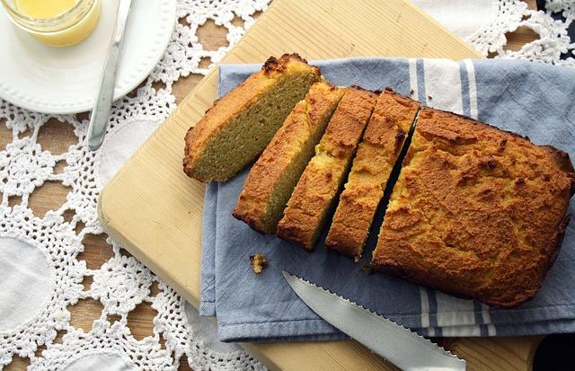 bread-1460403_640